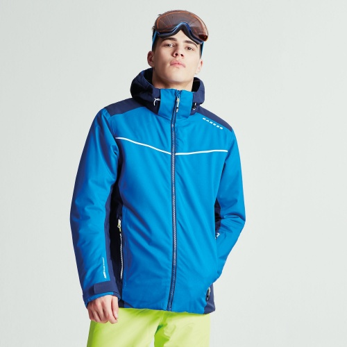 Ski & Snow Jackets - Dare2b Vigour Ski Jacket | Snowwear