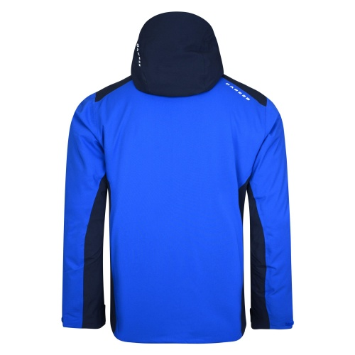 Ski & Snow Jackets -  dare2b Vigour Ski Jacket