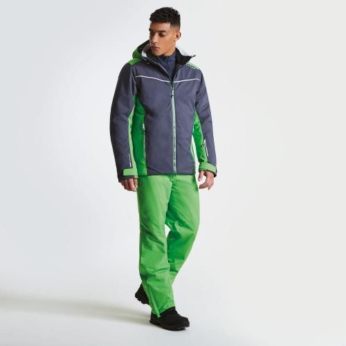 Ski & Snow Jackets - Dare2b Vigour Ski Jacket | Snowwear
