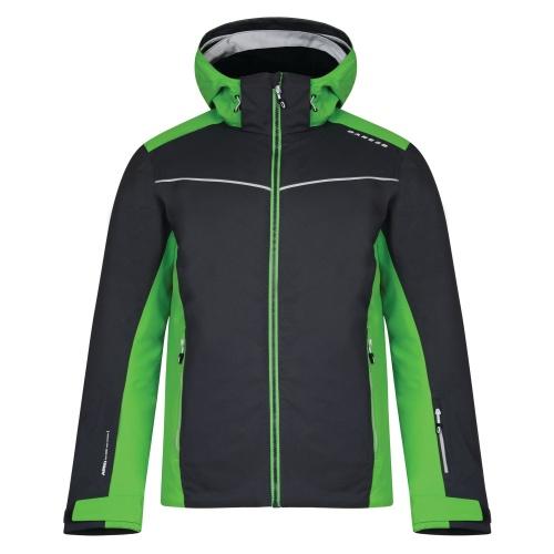 Ski & Snow Jackets -  dare2b Vigour Ski Jacket