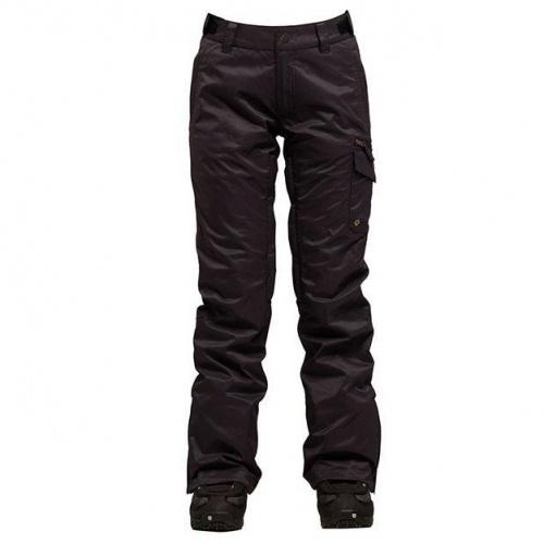 Ski & Snow Pants - Nikita Willow Pant | Snowwear