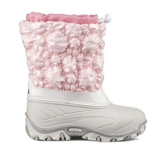 Shoes - Tecnica Bubble Junior | Outdoor