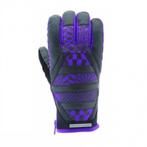 Ski & Snow Gloves - Nitro Spell Glove | snowwear