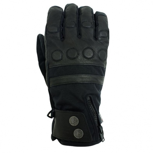 Ski & Snow Gloves - Nitro The Manifest Glove | snowwear