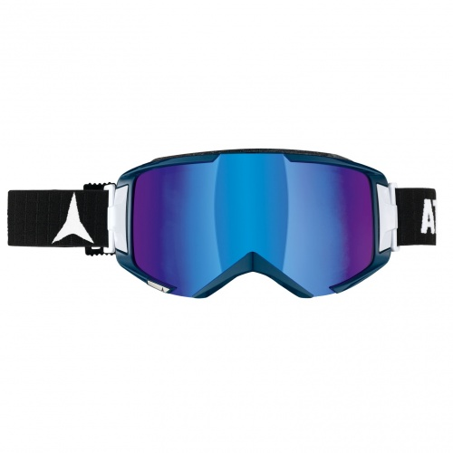 Ski & Snow Goggles - Atomic Savor 2 | snow-gear