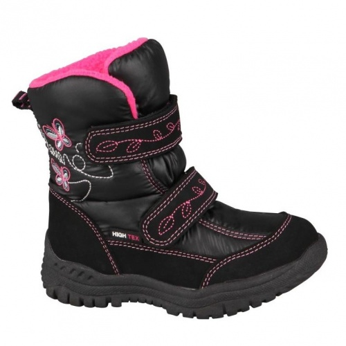 Shoes - High Colorado Apresshoe Nina | Outdoor