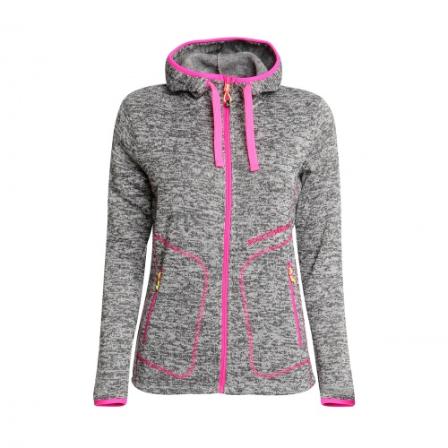Clothing - Rock Experience Atus Fleece | Outdoor