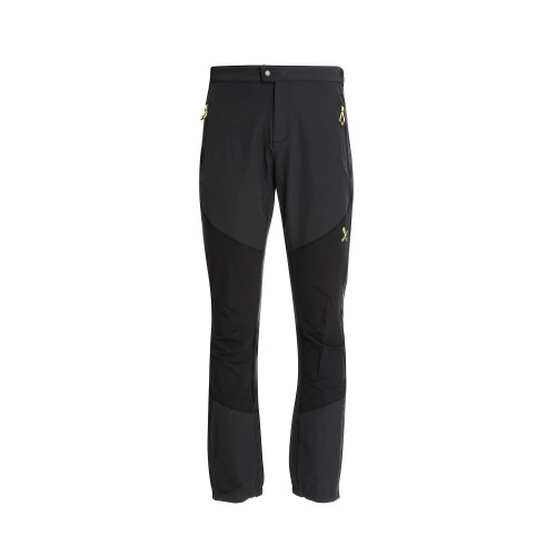 Clothing - Rock Experience Jungfrau Pants | Outdoor