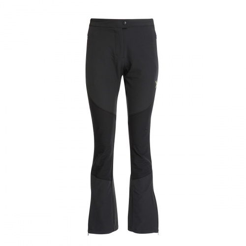 Image of: rock experience - Jungfrau Pants