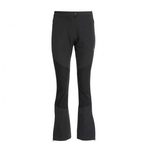 Clothing - Rock Experience Jungfrau Pants | Outdoor