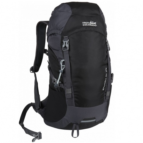 Backpacks - High Colorado Khumbu 2 Air 28 | Outdoor
