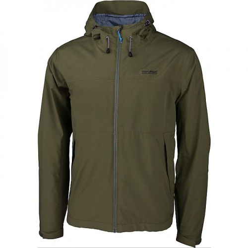 Clothing - High Colorado Lugano Jacket | Outdoor