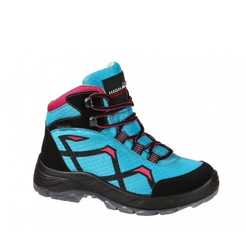 Shoes - High Colorado Meran Kids | Outdoor