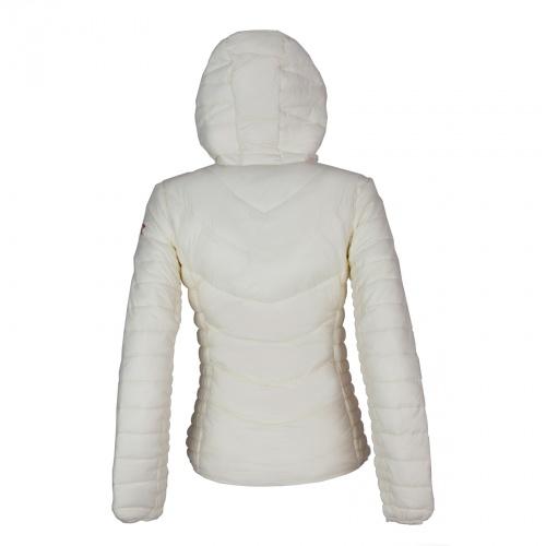 Clothing -  rock experience Milo Padded Jacket