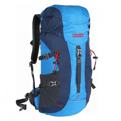 Backpacks - High Colorado Piz 28 | Outdoor