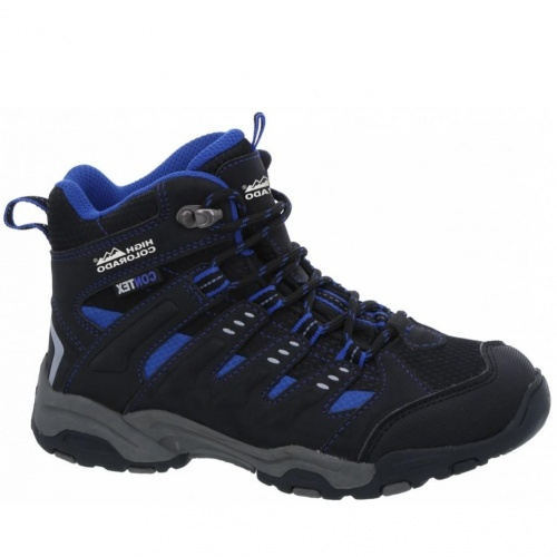 Shoes - High Colorado Planai Kids | Outdoor