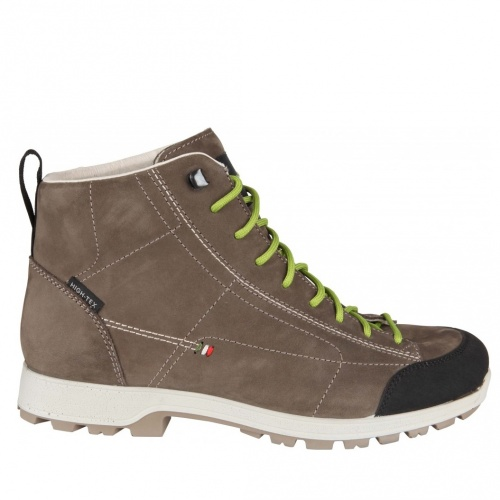 Shoes - High Colorado Solden | Outdoor