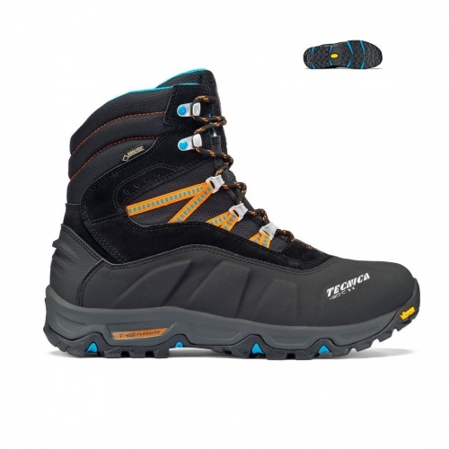 Image of: tecnica - TYPHON THC HIGH GTX