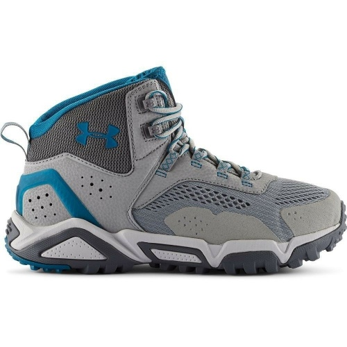 Shoes - Under Armour UA Glenrock Mid 4921 | Outdoor