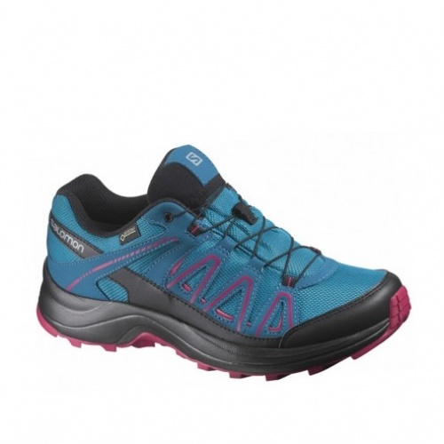 Shoes - Salomon XA Centor GTX W | Outdoor