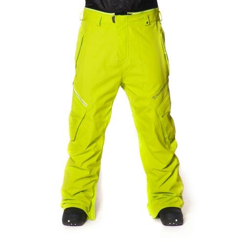 Ski & Snow Pants - Horsefeathers COMMANDER PANTS | snowwear