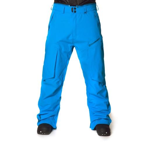 Ski & Snow Pants - Horsefeathers SYNDICATE PANTS | snowwear