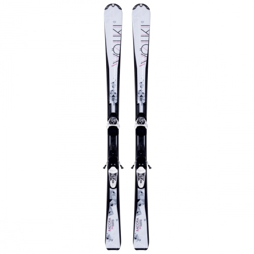Ski - Volkl Adora | ski