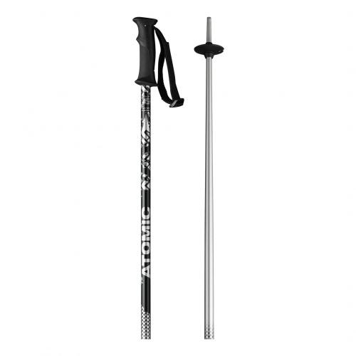 Ski Poles - Atomic AMT | ski