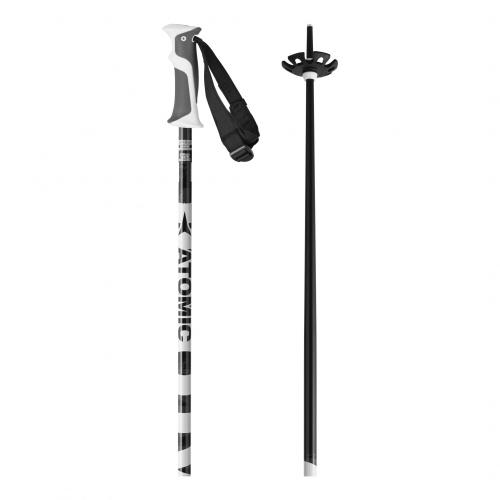 Ski Poles - Atomic AMT 3 | ski