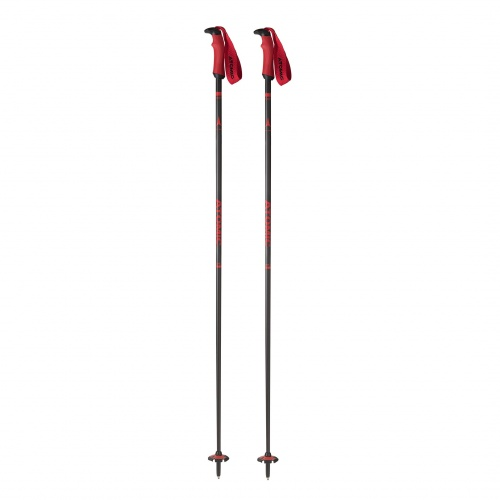 Ski Poles - Atomic AMT Carbon SQS | ski