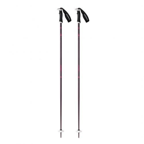 Ski Poles - Atomic AMT SQS W | ski