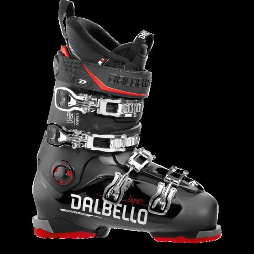 Image of: dalbello - Avanti AX 95