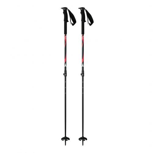 Ski Poles - Atomic BCT | ski