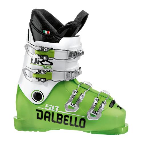 Ski Boots - Dalbello DRS 50 | Ski
