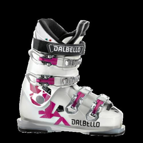 Image of: dalbello - Gaia 4.0