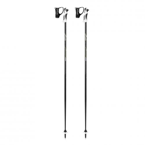 Ski Poles - Leki Giulia S  | Ski