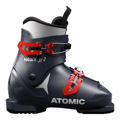 Ski Boots - Atomic Hawx JR 2 | ski