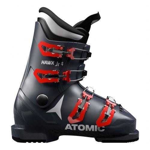 Ski Boots - Atomic Hawx JR 4 | ski