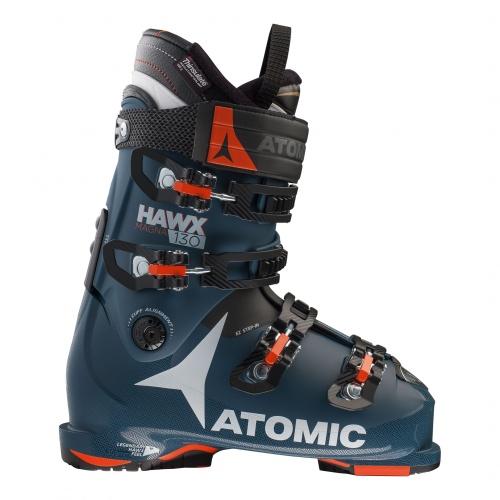 Ski Boots - Atomic Hawx MAGNA 130 | ski