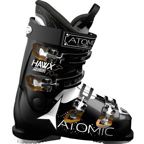 Image of: atomic - Hawx MAGNA 70 W