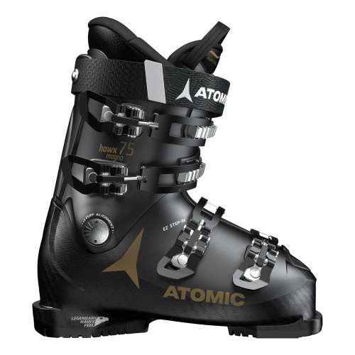 Ski Boots - Atomic Hawx Magna 75 W | ski