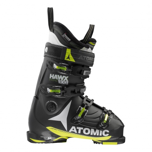 Image of: atomic - Hawx PRIME 100