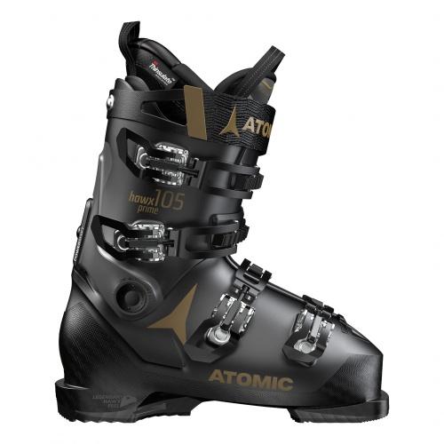 Ski Boots - Atomic Hawx Prime 105 S W | ski