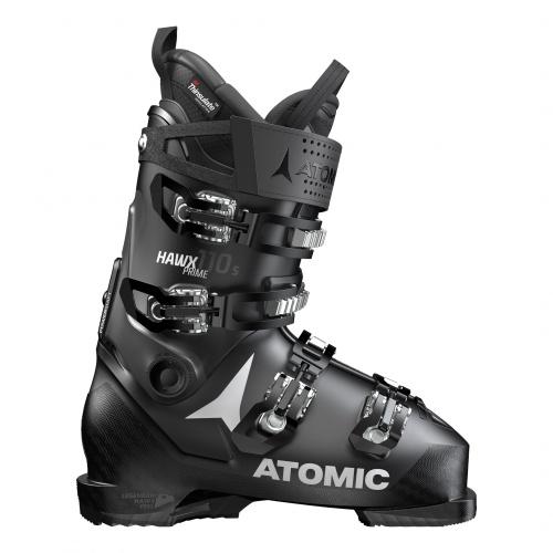 Ski Boots - Atomic Hawx Prime 110 S | ski