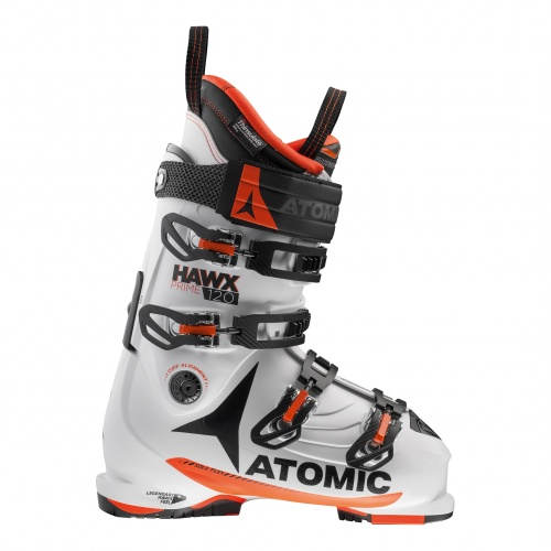 Image of: atomic - Hawx PRIME 120