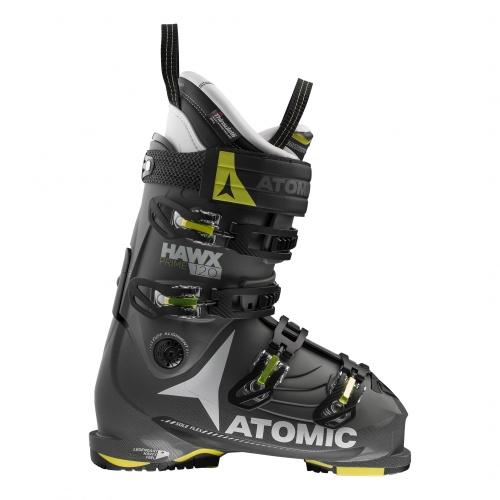 Ski Boots - Atomic Hawx PRIME 120 | ski