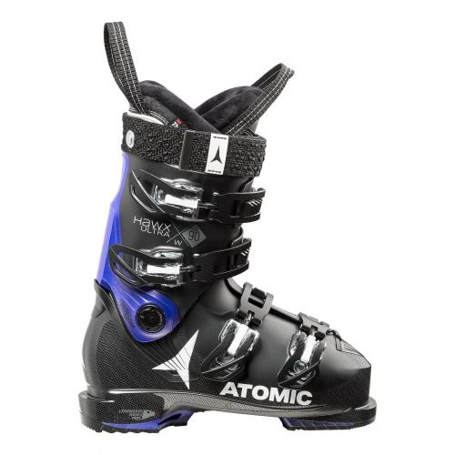 Ski Boots - Atomic HAWX PRIME 80 | ski
