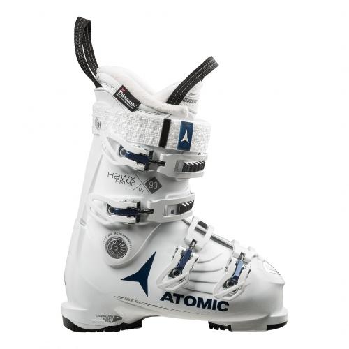 Ski Boots - Atomic Hawx PRIME 90 W | ski