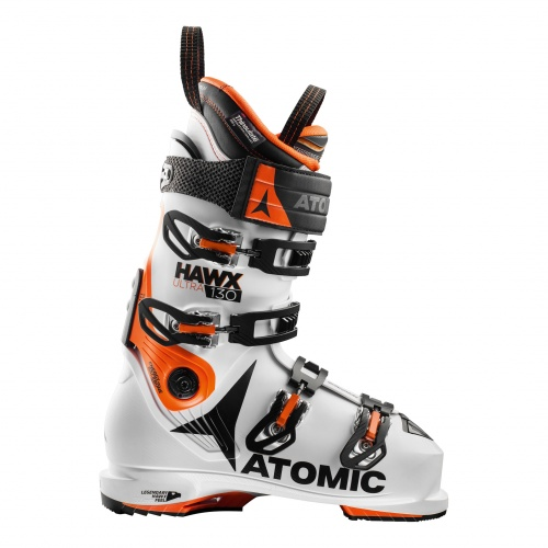 Image of: atomic - Hawx ULTRA 130