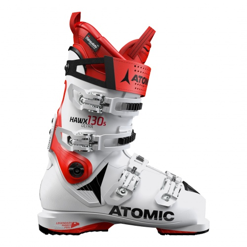 Image of: atomic - Hawx Ultra 130 S